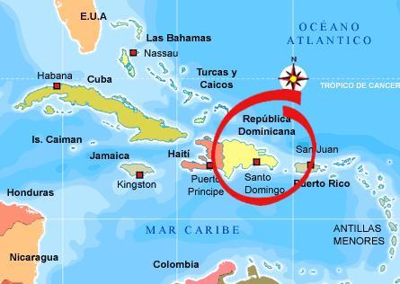 cosas de mi tierra 7295_Oasis%20Hamaca%20map%20mapa%20republica%20dominicana