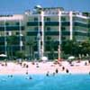 Hotel Hispania, Spain, Playa de Palma