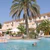 Aparthotel **** and Hotel *** Isla de Cabrera, Spain, Colonia Sant Jordi