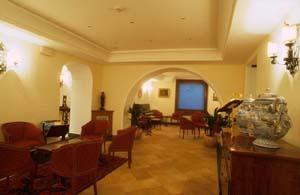 Hotel Del Real Orto Botanico Available Rooms