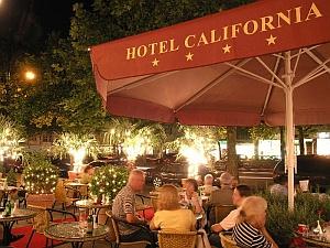 California Casino Berlin