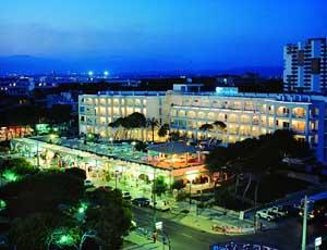 Aparthotel Plaza Son Rigo Available Rooms