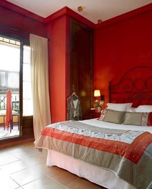 Hotel la casa del maestro available rooms - La casa del maestro ...