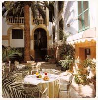 Hotel Born Palma De Mallorca