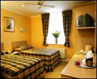 Henry Viii Hotel Available Rooms