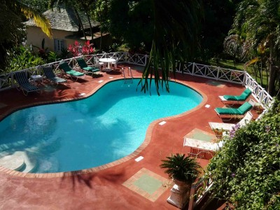 Rio Vista Resort Available Rooms
