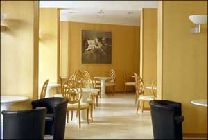 Best Western Hotel Palazzo Ognissanti Available Rooms