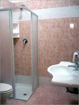 Hotel Soggiorno Blu - Available Rooms