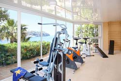 Iberostar Suites Hotel Jardin Del Sol Available Rooms