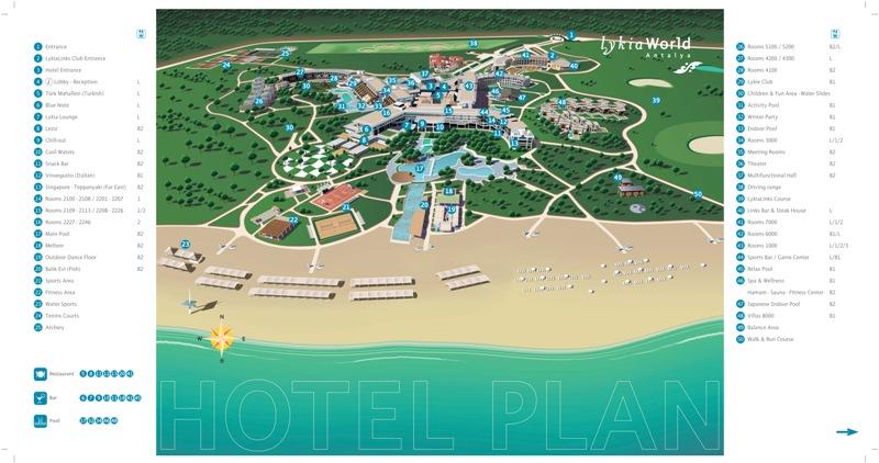 Google Map Icon Maps 11521 Lykiaworld Antalya English Jpg