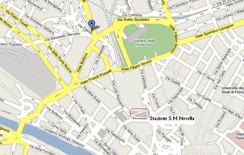 https://www.tobook.com/maps/4347_Soggiorno%20Madrid%20map%20Mappa.JPG
