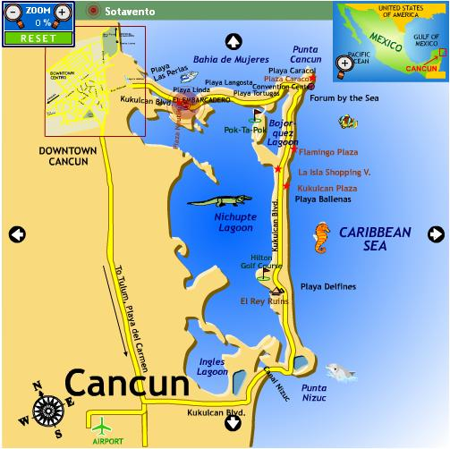 google map icon maps9029_sotavento hotel and yacht club map mapajpg