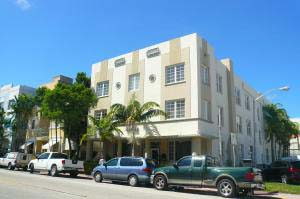 Prime Hotels La Flora Is A Charming 3 Star Boasting Fantastic Location Just One Block From Miami S Famous Beaches Our Small Art Deco Boutique Hotel