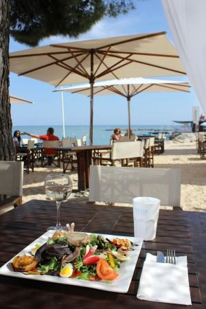 Hotel holiday inn resort nice port st laurent du var - Restaurant indien port saint laurent du var ...
