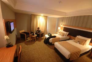 Grand s hotel istanbul sehrinde adresiniz for Grand pamir hotel istanbul