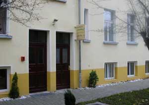 hotel pension adamshof berlin. Black Bedroom Furniture Sets. Home Design Ideas