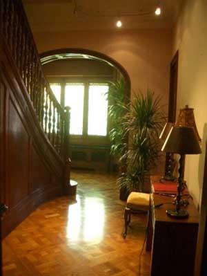 Casa con estilo barcelona - Casa con estilo barcelona ...