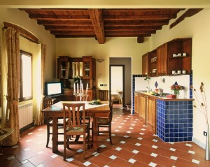 Donu0027t Visit Florence, Live It! If You Are Looking For The Key To Enter The  Heart Of Florence, Youu0027ve Found It. Florence Apartment Rentals Offers A  Large ...