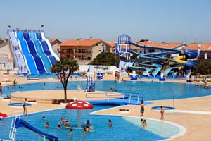 Hotel Cristal Praia Resort Portugal