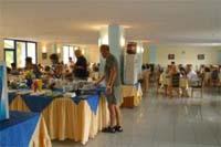 Отель азуро болгария солнечный берег